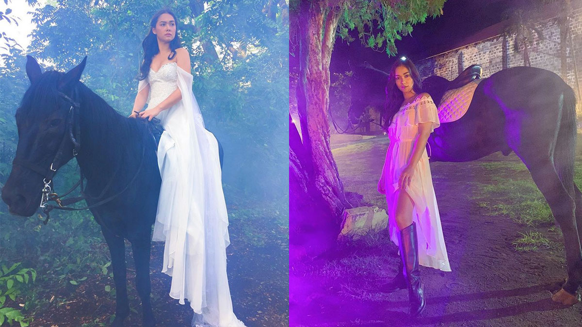 The Killer Bride on PEP.ph