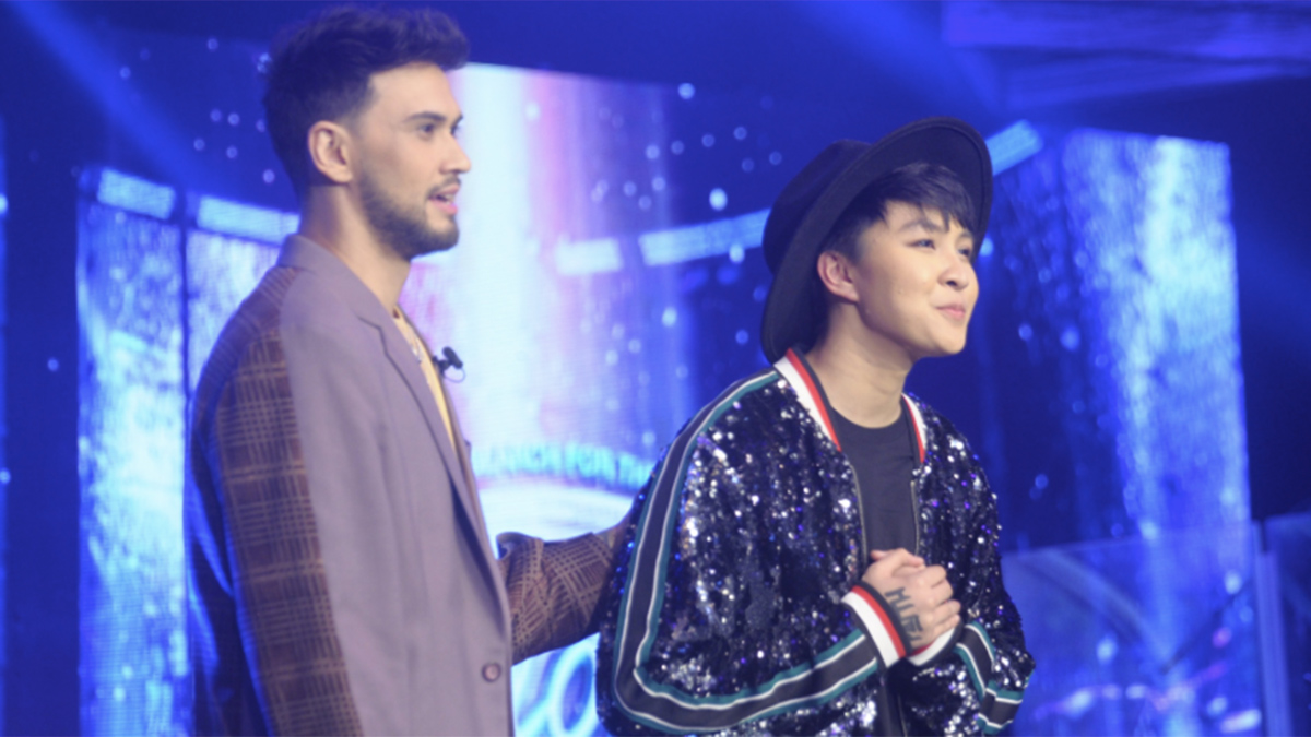 IDOL PHILIPPINES UPDATE: Elle Ocampo fails to join Idol PH final showdown