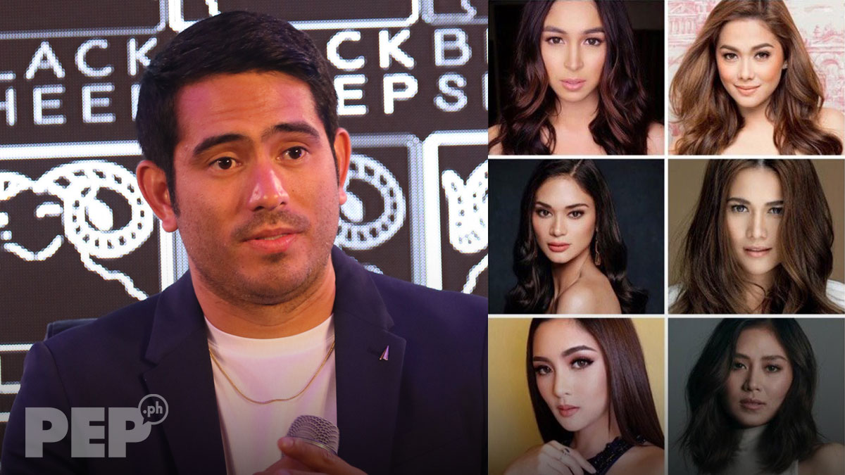 Grab PH draws flak for using Gerald Anderson issue to promote its services