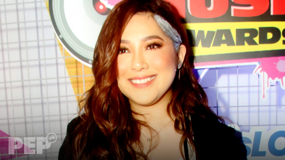 Moira dela Torre, on favoritism issue sa Idol Philippines