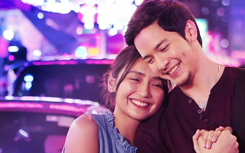 REVIEW: Kathryn and Alden face tough choices in Hello, Love, Goodbye