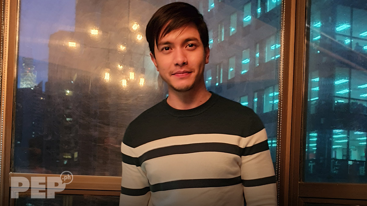 Alden Richards overwhelmed by box-office success of Hello, Love, Goodbye