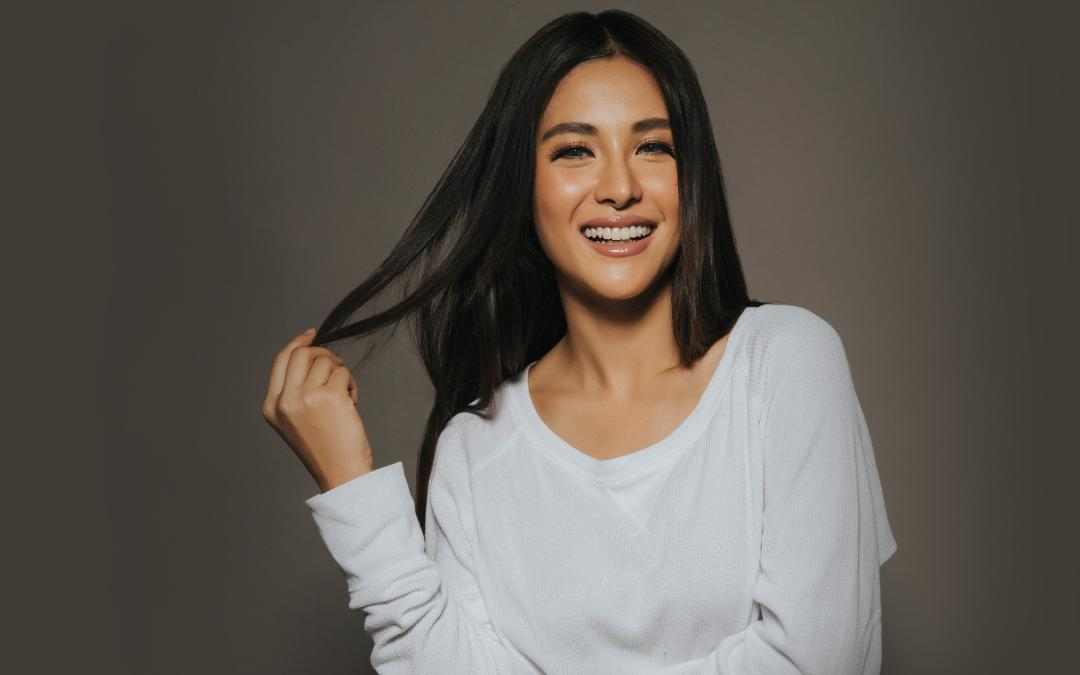 Sanya Lopez: Staying grounded, staying smart