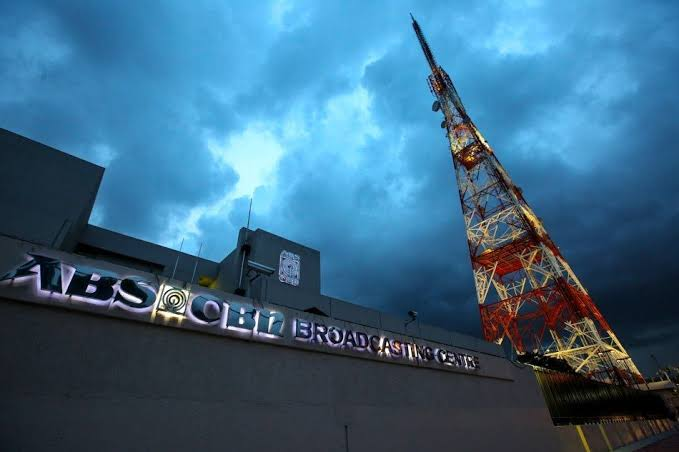 Two House Bills filed to renew ABS-CBN's franchise