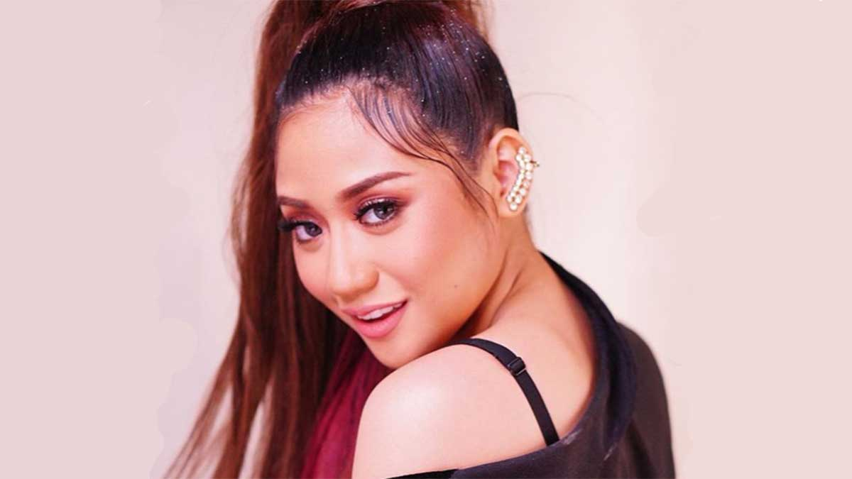 "Morissette Amon not living with boyfriend; left ""P20 to P30M"" savings to parents — source"