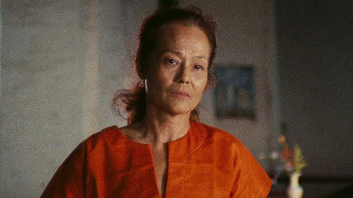 Veteran actress Mona Lisa dies at 97