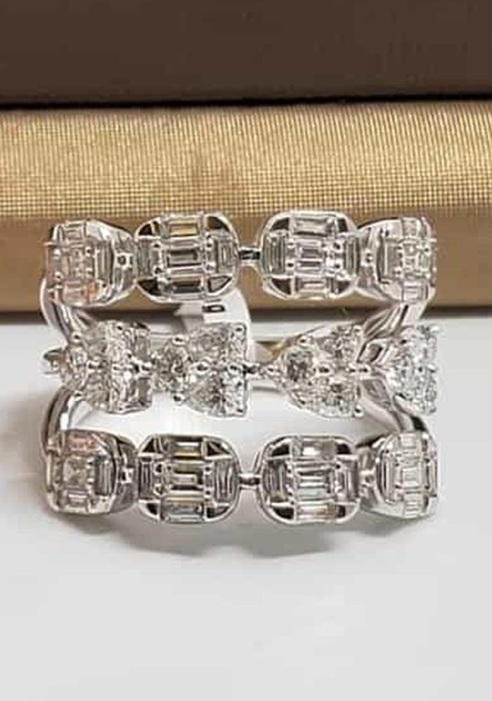 Janis Jewelry88