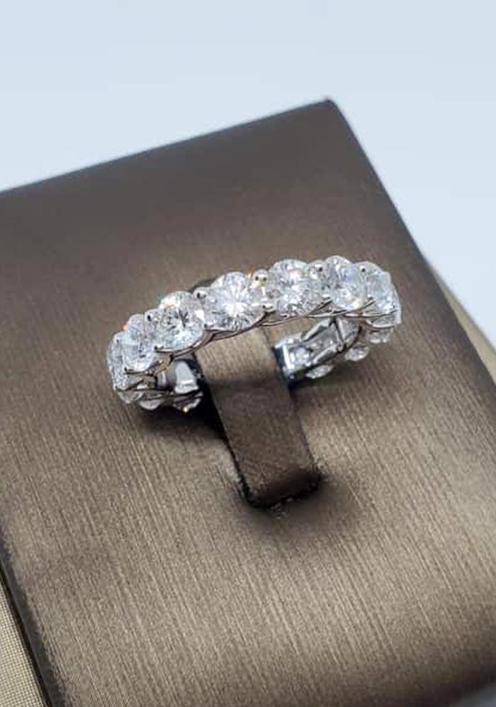 Janis Jewelry