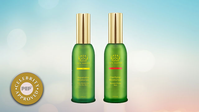 best moisturizer