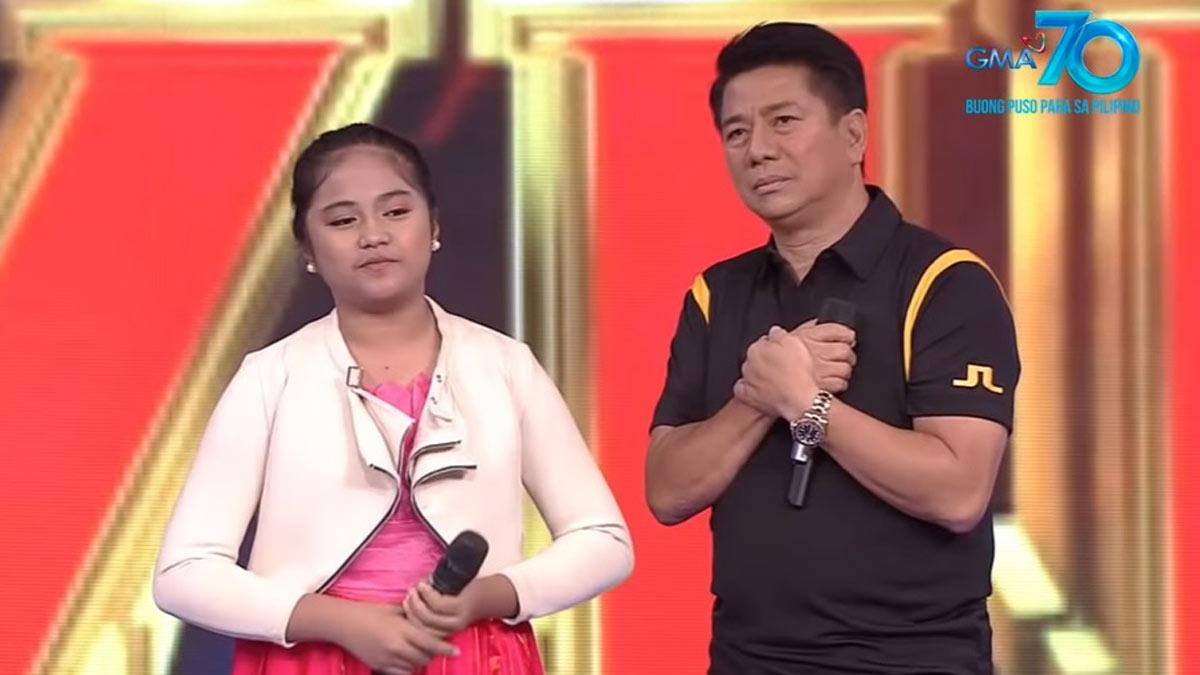 Pep Ph Philippine Entertainment Portal Showbiz And Beyond