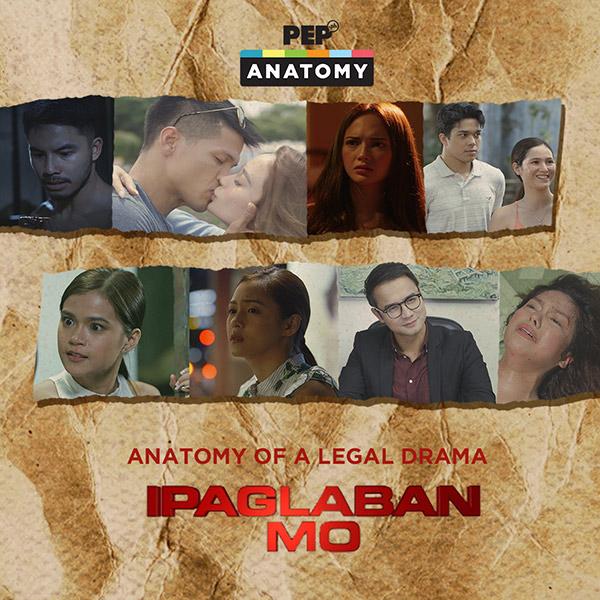 Ipaglaban Mo