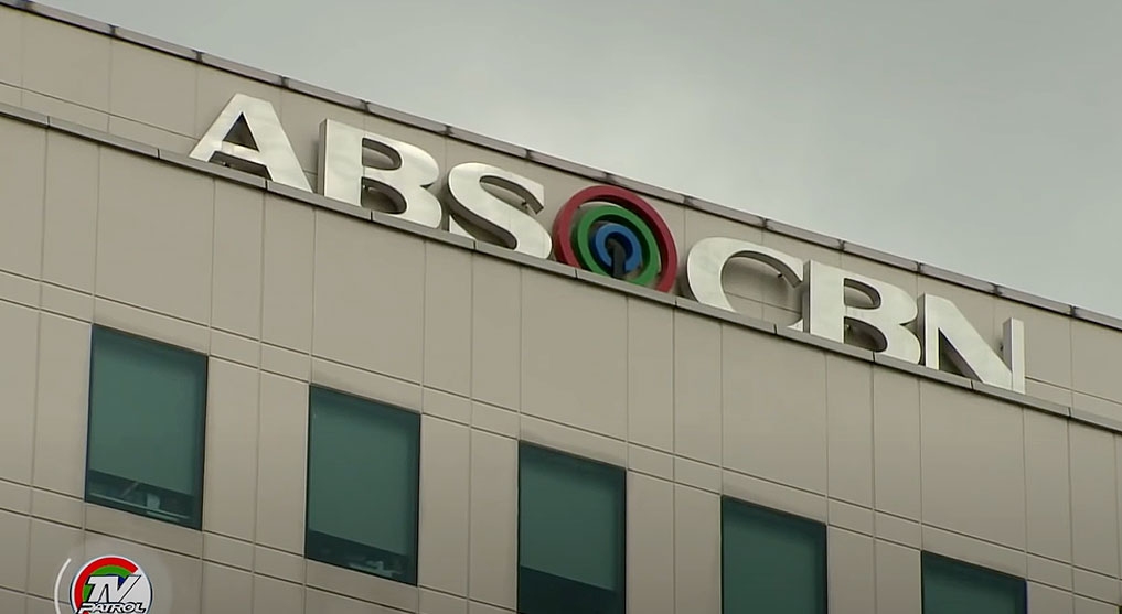 abs-cbn building