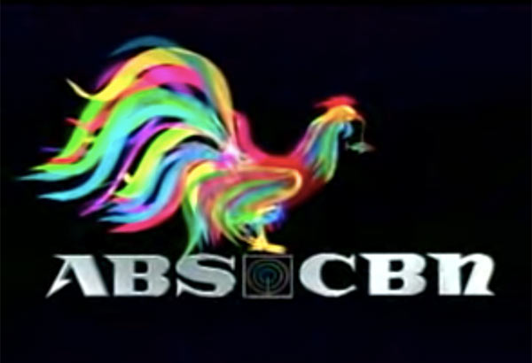 ABS-CBN Station ID