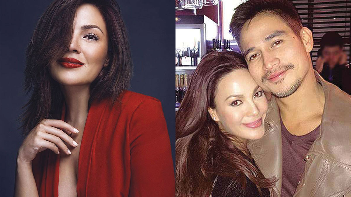 kc concepcion red