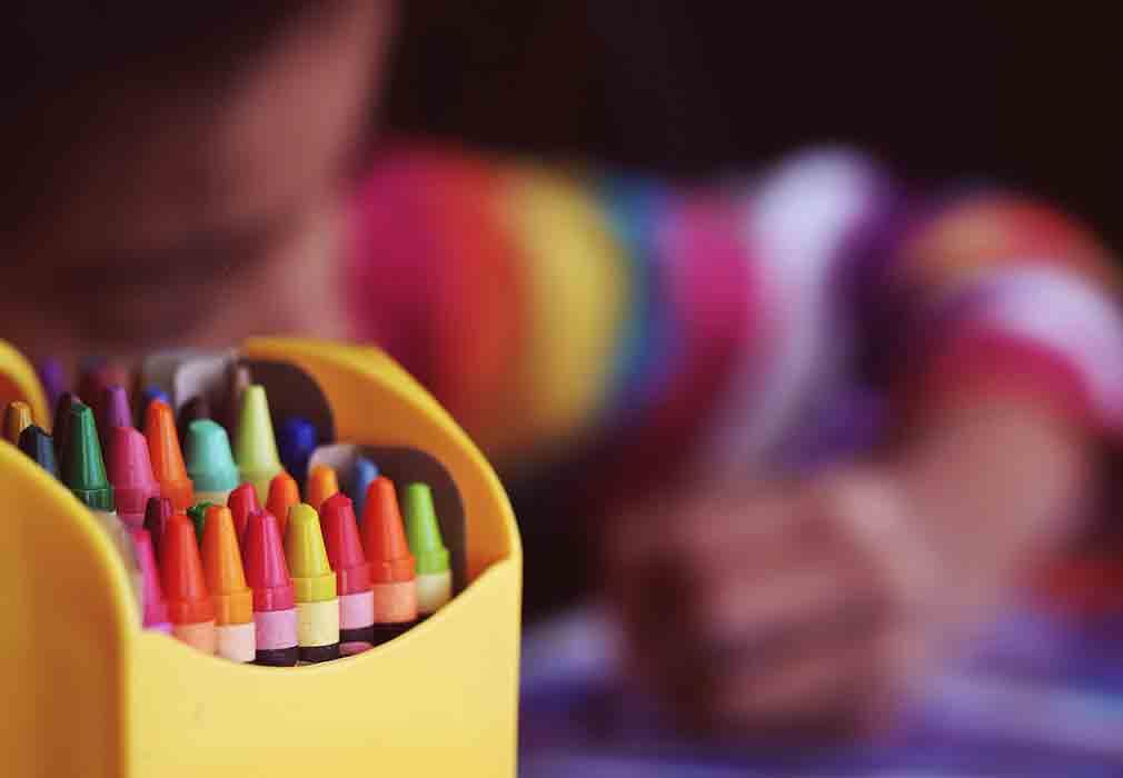 How to be a Parent-Teacher in  a Homestudy, Homeschool Setup