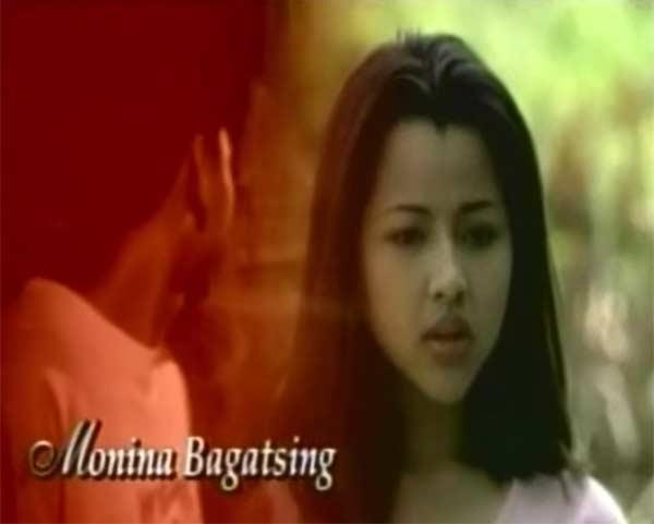 Monina Bagatsing