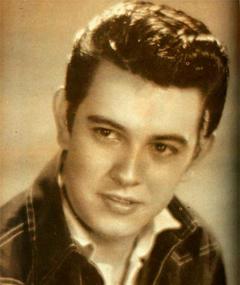 young eddie gutierrez