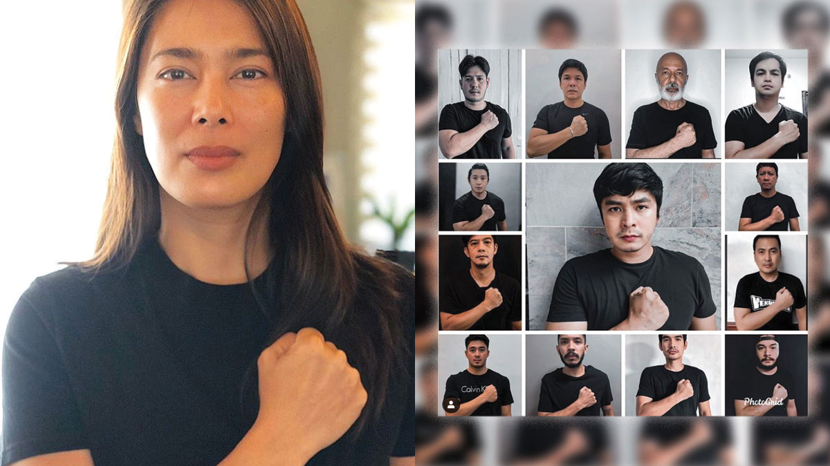 Angel Aquino Ang Probinsyano
