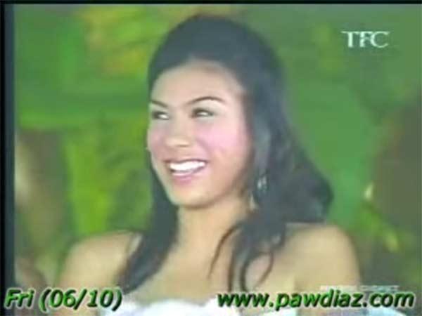 Paw Diaz