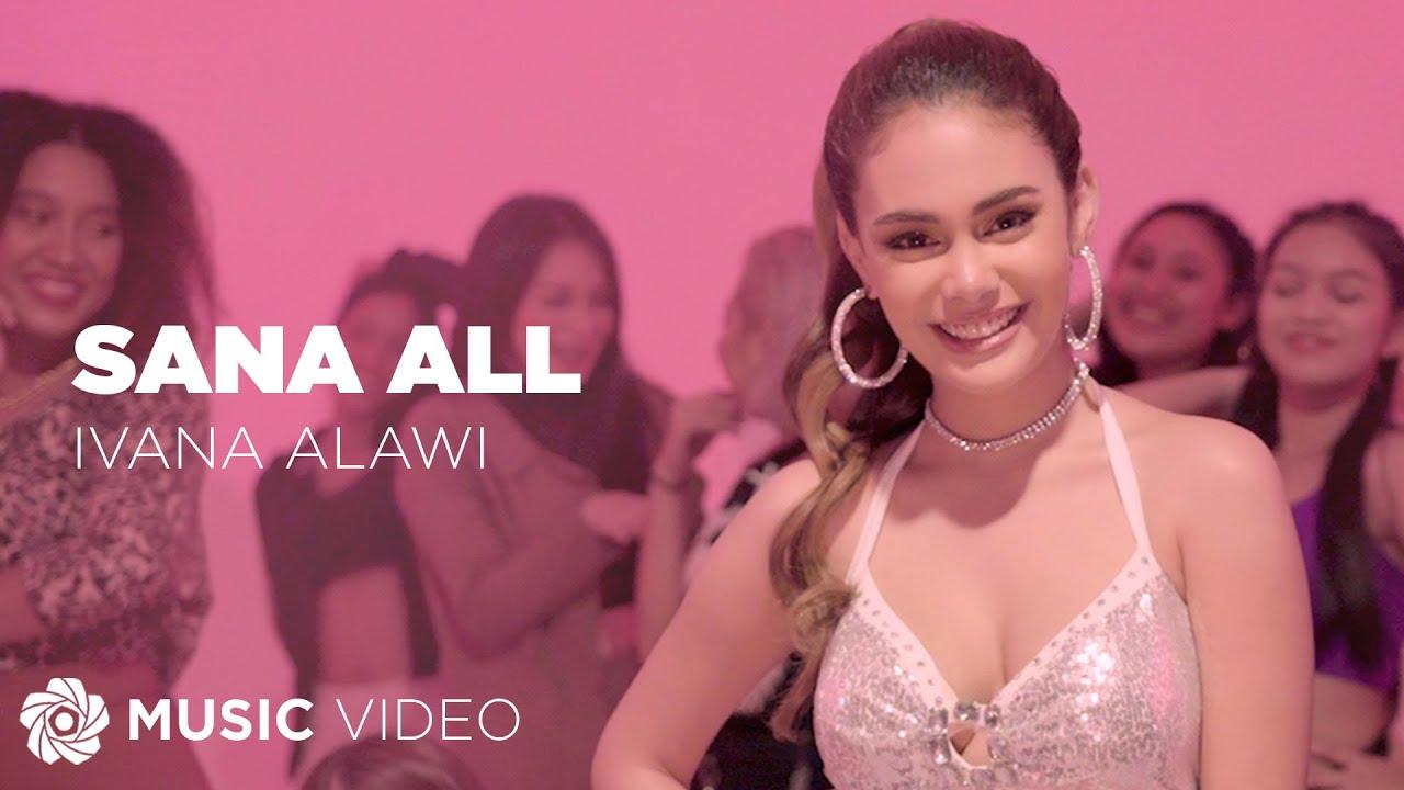 Ivana Alawi