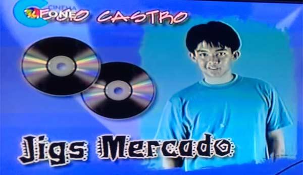 Diego Castro