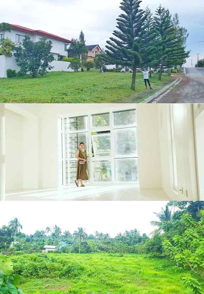Neri Naig Properties