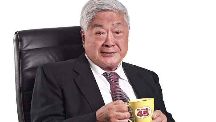 Remembering the life of John Gokongwei Jr