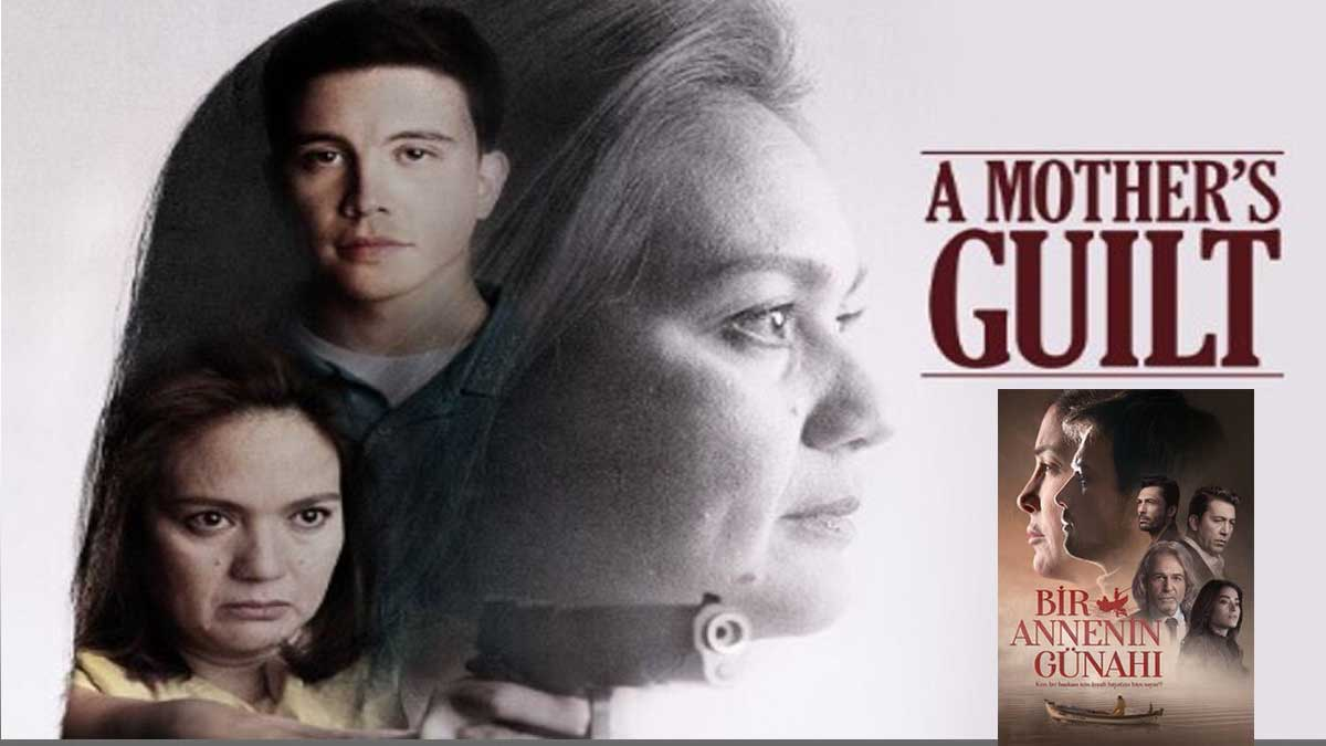 Sylvia Sanchez, Arjo Atayde, A Mother's Guilt