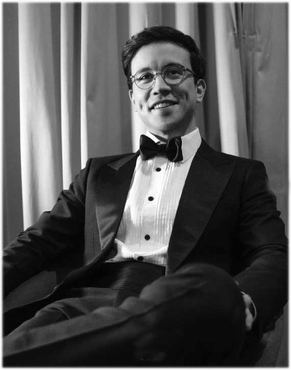 Arjo Atayde best actor