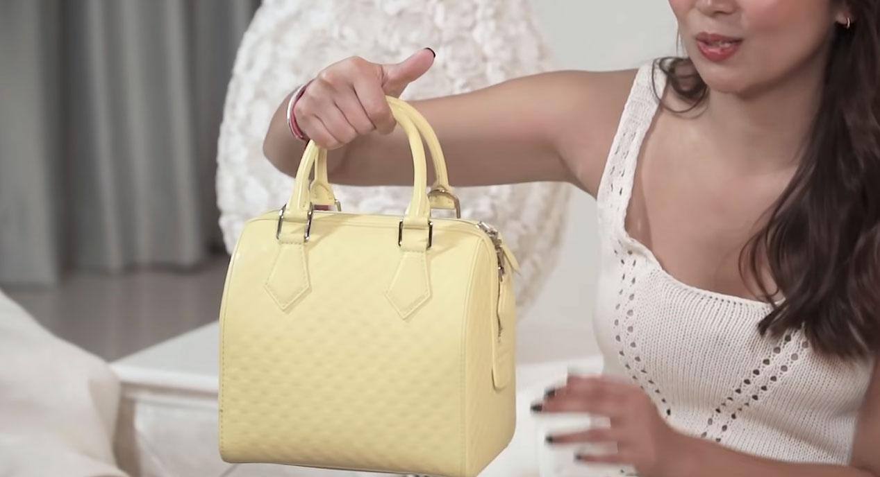 Kathryn Bernardo, Daniel Padilla, luxury gifts