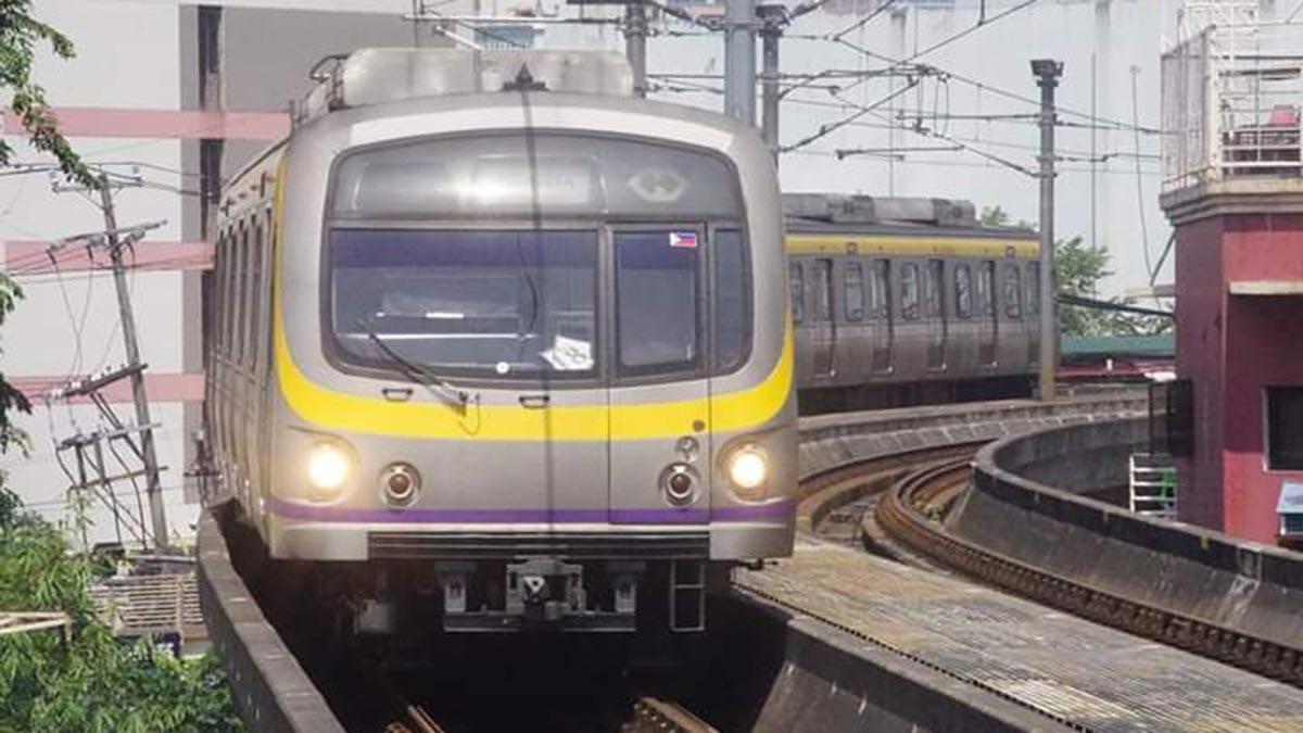 LRT-Line 2