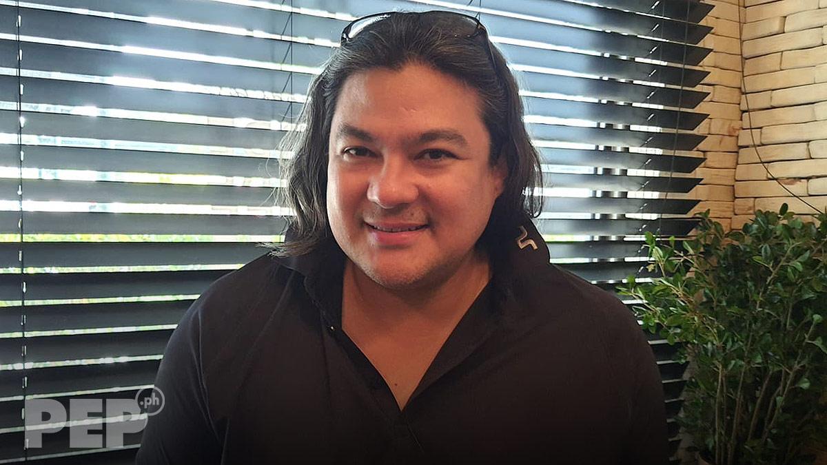Jomari Yllana Joy Reyes Meralco bill issue