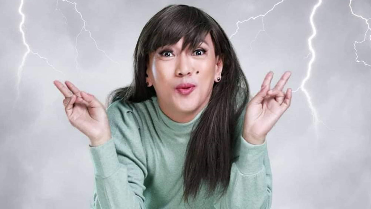 Ate Gay delayed payments GMA shows