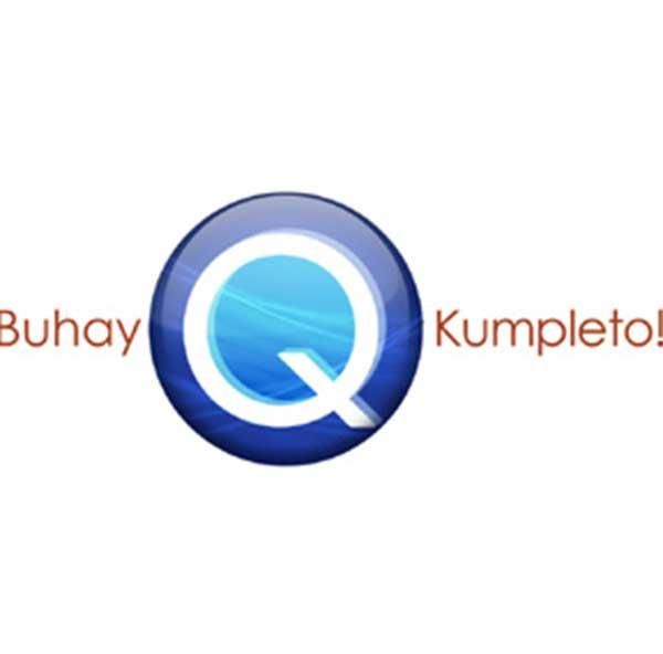 Buhay Q Kumpleto