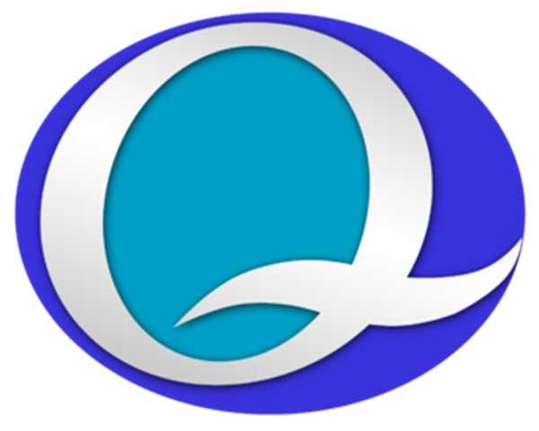 Q Channel 11