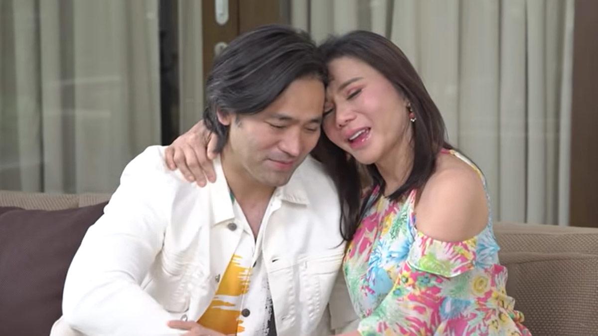 Vicki Belo Hayden Kho video scandal