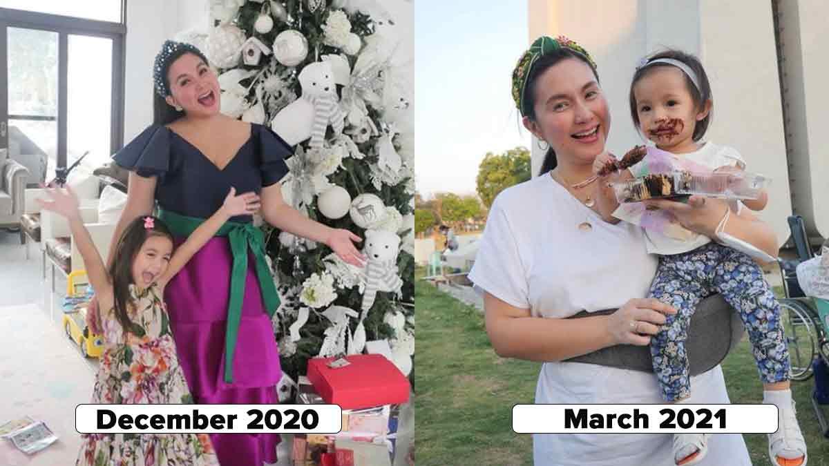 Mariel Rodriguez Weight Loss Journey