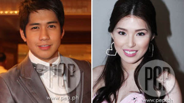 Aljur Abrenica Kylie Padilla young