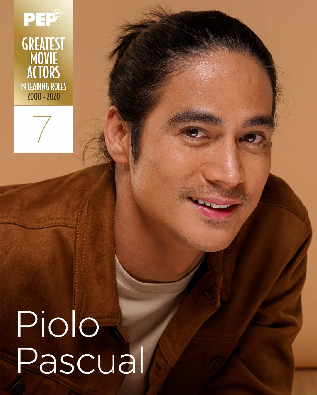 Piolo Pascual, 15 Greatest Movie Actors in Leading Roles