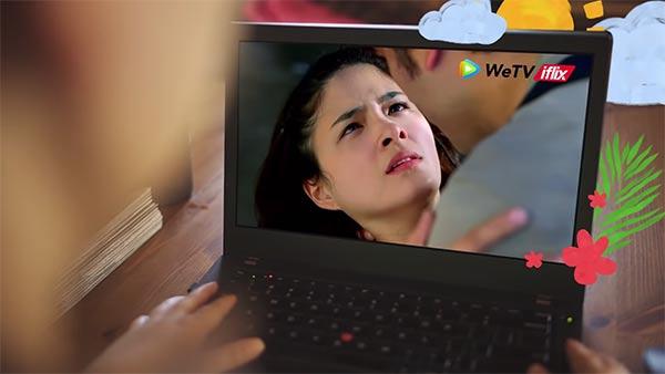 Init sa Magdamag in ABS-CBN Summer Station ID 2021