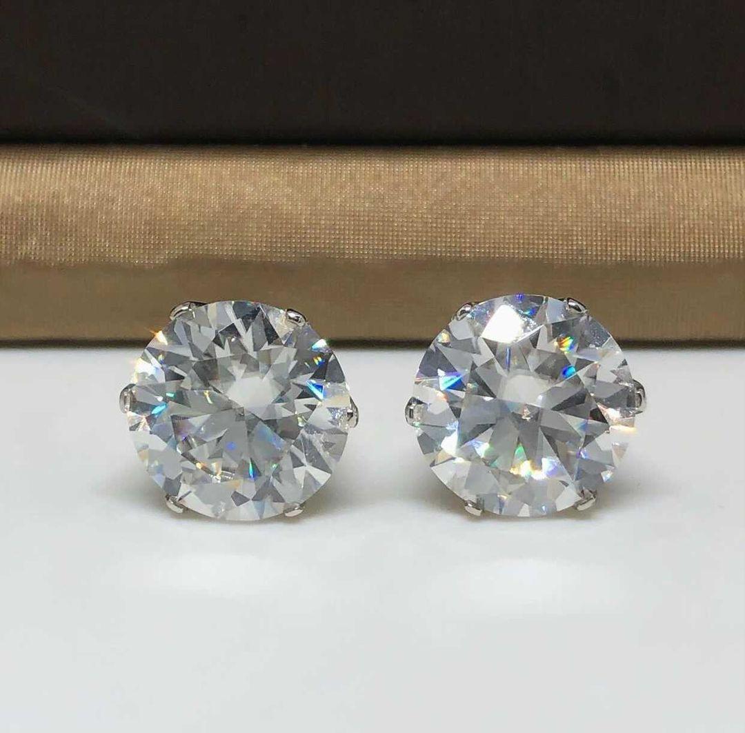 Janis Fine Jewelry