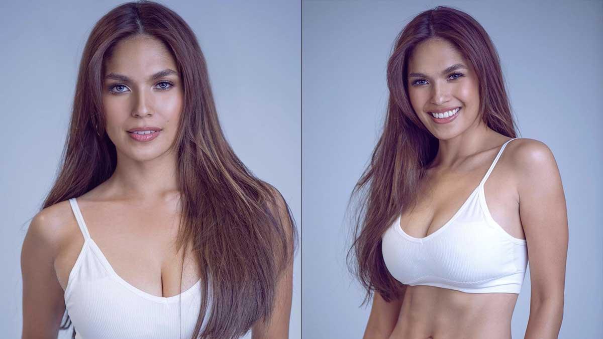 Andrea Torres