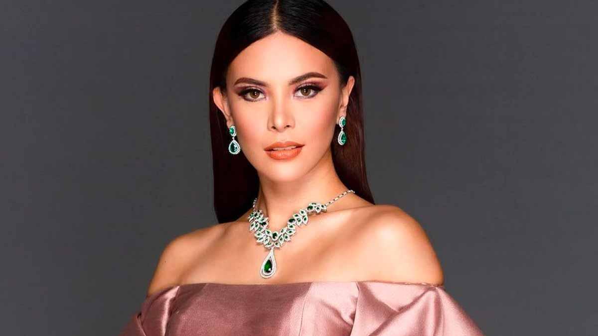 Tracy Maureen Perez background, info, bio, age, birthday, career