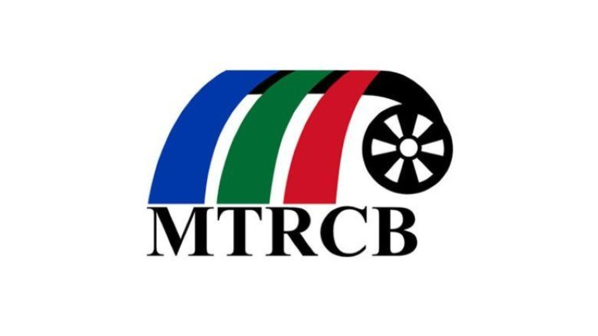 MTRCB, magiging istrikto sa censorship ng streaming platforms?