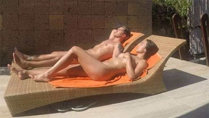 aubrey-miles-naked-satisfaction-viper-porn-star-peeing