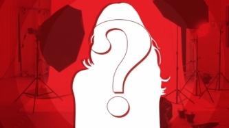 Aktres: lulong sa masamang bisyo, may personality disorder o praning lang talaga?