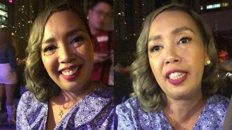 Kakai Bautista, pasok ang pagiging single kahit sa PhilPop 2018