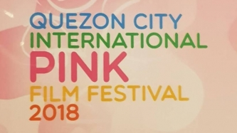 Controversial gay films, mapapanood sa QC International Pink Filmfest