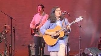 Ben & Ben, SRO ang performance sa Pinoy Playlist; OPM Hitmen, hit pa rin kahit sa millennials