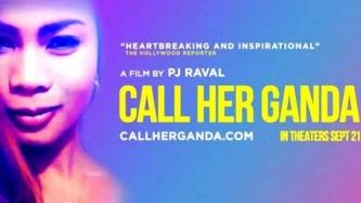 Docu movie ni Jennifer Laude ipapalabas sa Pink Festival ng QC